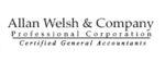 Allan Welsh & Company