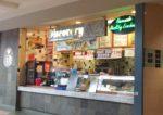 Discovery Café & Restaurant