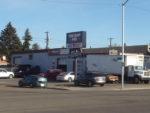 Tire Shop Plus
