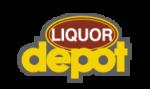 The Liquor Depot