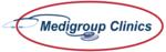 Westmount Medical Clinic – Medigroup