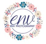 ENV Photography