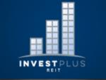 InvestPlus Management Group Inc.