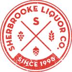 Sherbrooke Liquor