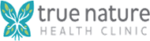True Nature Health Clinic