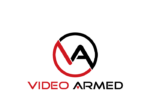 Video Armed Limited