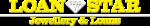 Loan Star Jewellery & Loans