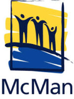 McMan Youth Services