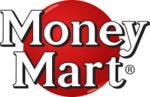 Money Mart Canada Inc.