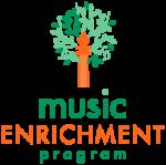 Music Enrichment Program