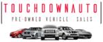 Touchdown Auto Sales