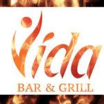 Vida Bar & Grill