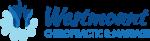 Westmount Chiropractic